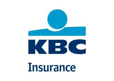 KBC Insurance