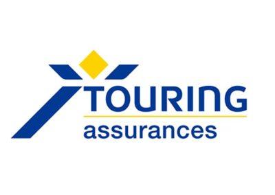 Touring Assurances